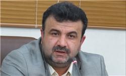 فرماندار ساری در پی قطعی طولانی مدت برق در چهاردانگه ساری عذرخواهی کرد