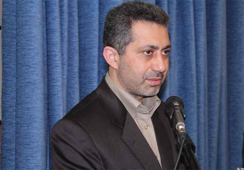 ۱۰۰ هزار بیمار دیابتی در استان مازندران شناسایی شد