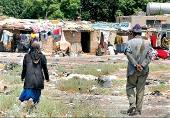 ساری هزینه خالی شدن روستاها را میپردازد/ کاهش معضلات شهری با توسعه صنعت گردشگری روستایی