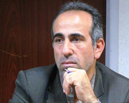 بخشدار چهاردانگه: پیمانکار تغذیه گاز به تمامی روستای بخش چهاردانگه تعیین شدند