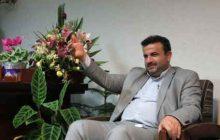 آقای استاندار، مردم چهاردانگه منتظر تحقق وعده جنابعالی هستند