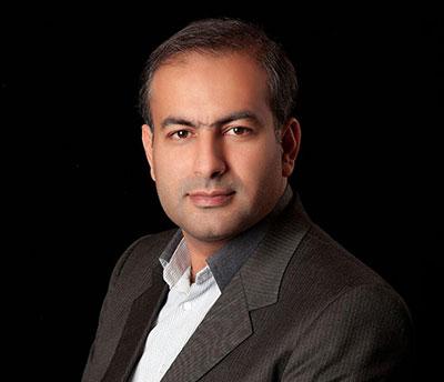 همت محمد نژاد رسما شهردار جویبار شد