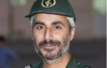 استان کرمان میزبان 16 شهید گمنام میشود