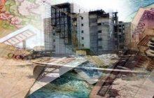 ساختمانهای شهری امروز به بیماری تجملگرایی دچار شده است