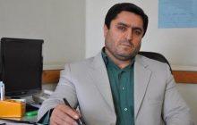 مجوز فعالیت پنج مدرسه «آموزش از راه دور» در مازندران صادر شد