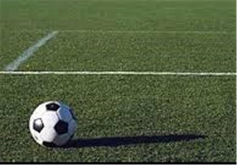دانش پزشکی فوتبالیستهای مازندران ارتقا یابد