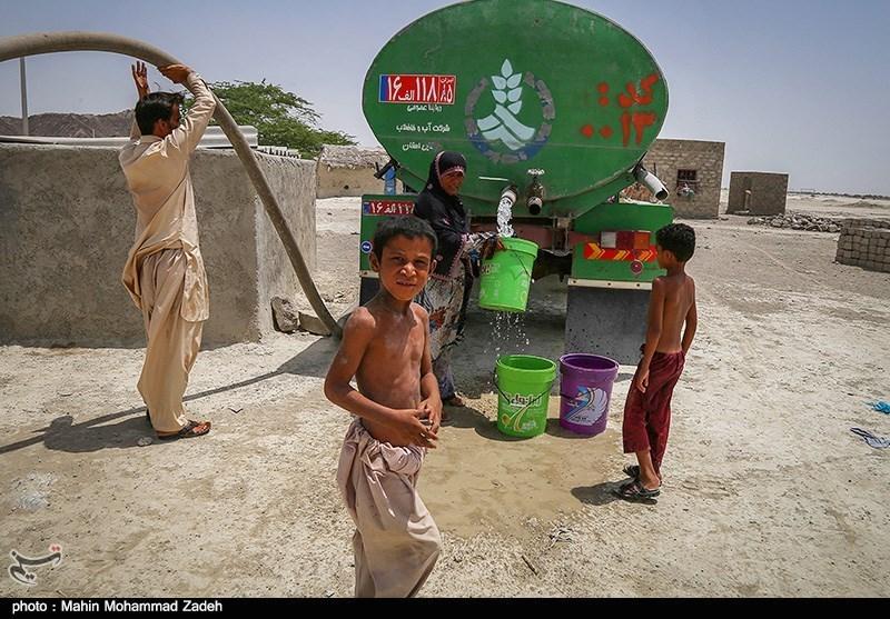 آخرین وضعیت بیماران اسهالی روستای بندپی نوشهر اعلام شد