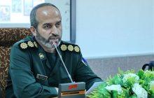 دشمن قصد دارد روحیه شهادتطلبی را از ملت ایران بگیرد
