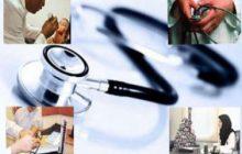 بخش چهاردانگه از ابتداییترین امکانات بهداشتی و درمانی محروم