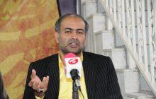 جشنواره زمستانی در کیاسر لغو شد