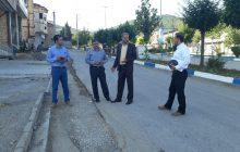 نخستین بازار هفتگی جنوب مازندران در کیاسر راهاندازی میشود