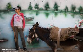 داغ مهاجرت بر قلب روستاهای پشت کوه چهاردانگه
