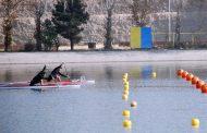 المپیاد ورزشهای آبی ساحلی در بابلسر برگزار شد