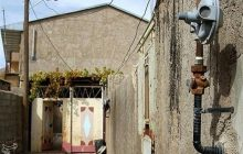 روستاهای بخش چهاردانگه امسال گاز دار می شود