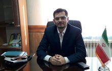 گزارش عملکردی شهرداری و شورای شهر کیاسر (بخش دوم)