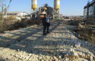 هزار راه نرفته در تکمیل نیروگاه زبالهسوز ساری