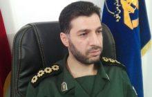 در تاسوعای حسینی، چهاردانگه سرشار از عطرحضور شهید گمنام می شود