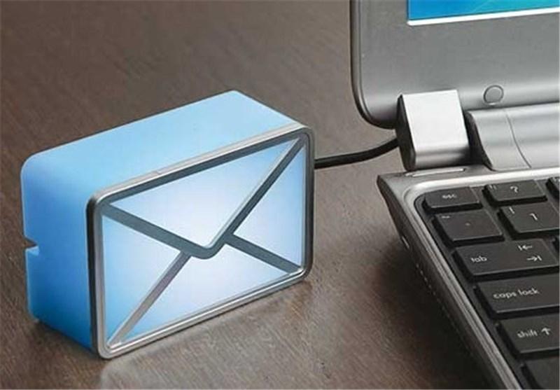 """طرح """"کالا پست الکترونیکی"""" در مازندران اجرایی میشود"""