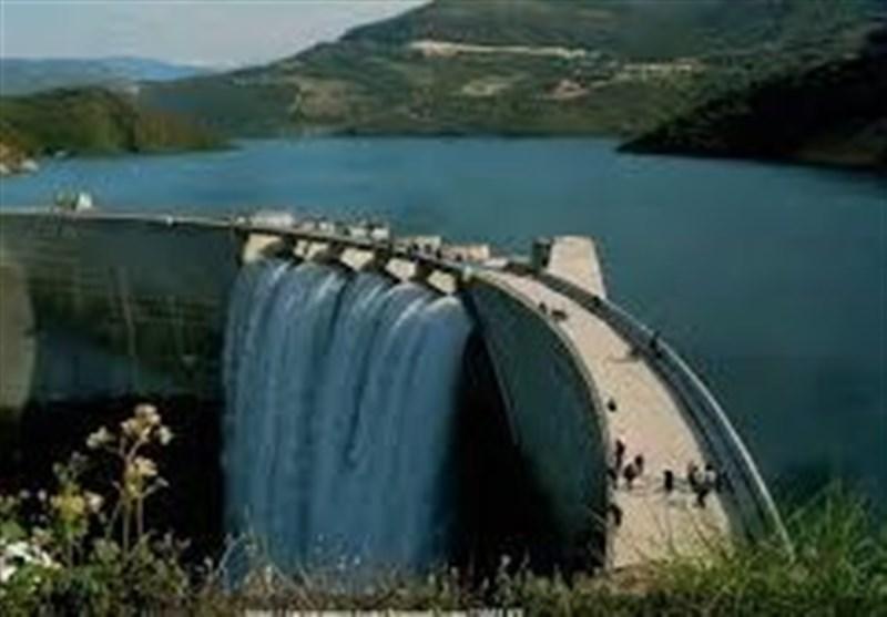 5 سد لاستیکی در مازندران ایجاد میشود