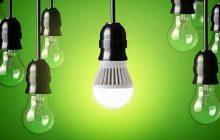 قطعی برق شهرهای مازندران ساعتی دیگر برطرف میشود
