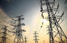98درصد قطعی برق استان مازندران برطرف شد