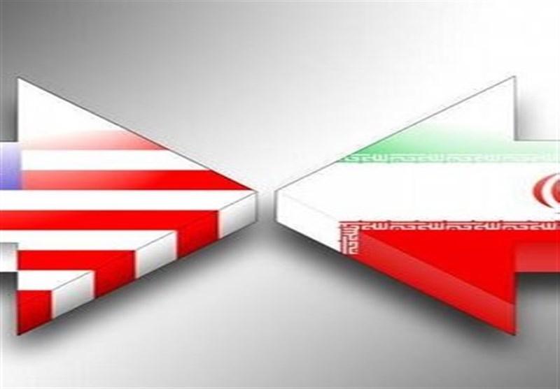 گزینه نظامی تهدید توخالی استکبار برای مقابله با ایران است