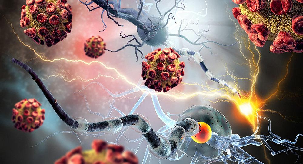 استفاده از سموم بهویژه در کشت دوم علت شیوع سرطانهای گوارشی در مازندران