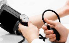 چرا فشار خون مازندرانیها بالا رفته است؟