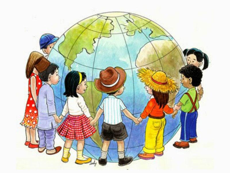 world-kids-day_0