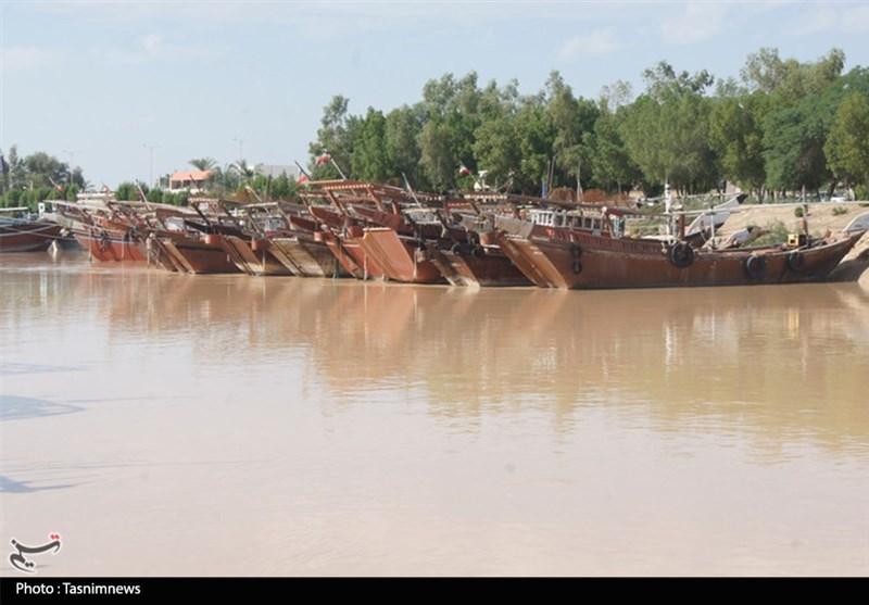 طرحهای مهندسی رودخانه مازندران نیازمند بازنگری است