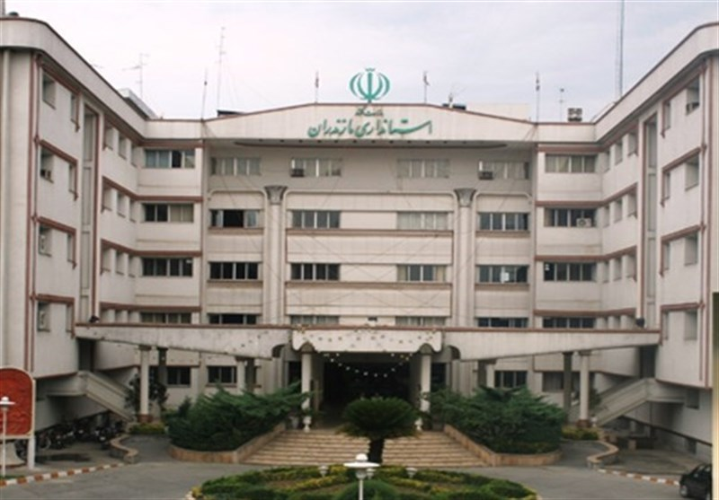 گزینههای جدی معاونت عمرانی استانداری مازندران مشخص شدند