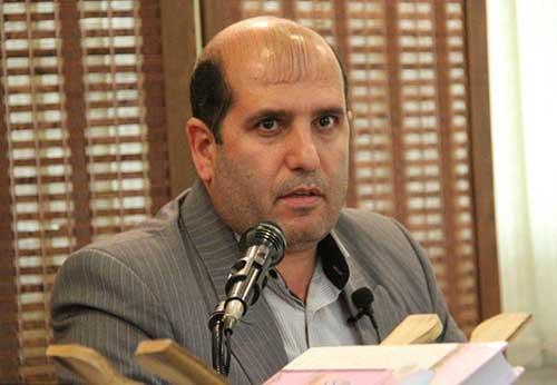 فرماندار ساری:کنترل ورودیهای شهرستان ساری/ صرفا افراد بومی ساکن ساری مجاز ورود به مرکز استان هستند