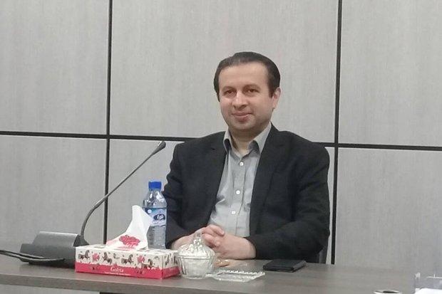 ۱۶ هزار پرونده تخلف صنفی پارسال در مازندران تشکیل شد