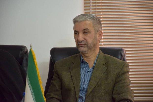 ویژه برنامه های هفته کارگر در مازندران اعلام شد