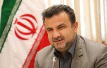 مشارکت پرشور مردم در ۲۲ بهمن نشانه رشد بلوغ سیاسی است