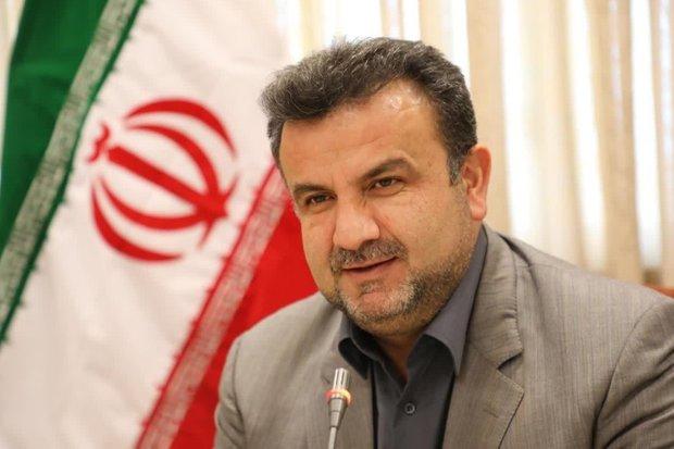 جشنواره «چلچراغ» ایام فجر در مازندران برگزار می شود