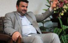 چشم امید مازنی ها به « استاندار بیست و سوم » / حسین زادگان می تواند