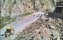 شناسایی ۳۵ نقطه حادثه خیز در جاده های مازندران