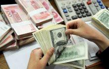 دلایل ثبات فعلی بازار ارز از نگاه یک اقتصاددان