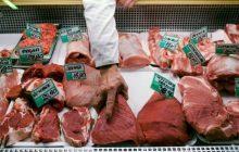 قیمت گوشت کنترل شده؟ - ایسنا