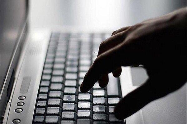 ۷۸ درصد روستاهای مازندران مجهز به اینترنت پرسرعت هستند