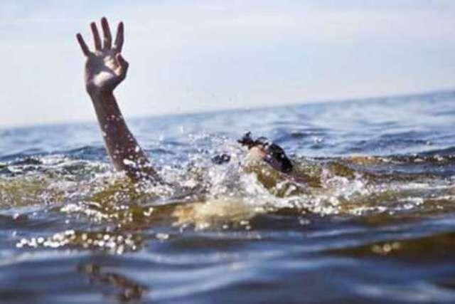 شنا خارج از طرح دریا در عباس آباد قربانی گرفت
