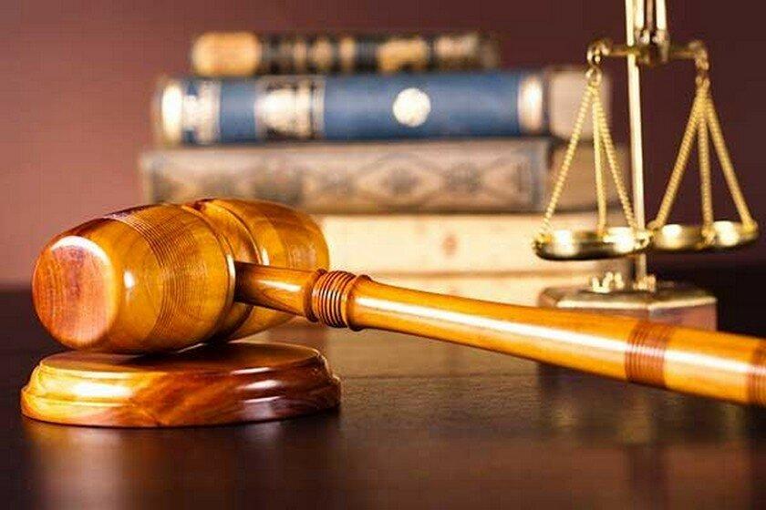 پنج عضو شورای شهر بهشهر جلب و تفهیم اتهام شدند