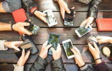 اثرگذاری رسانههای همگانی در تجربه اندوزی نوجوانان