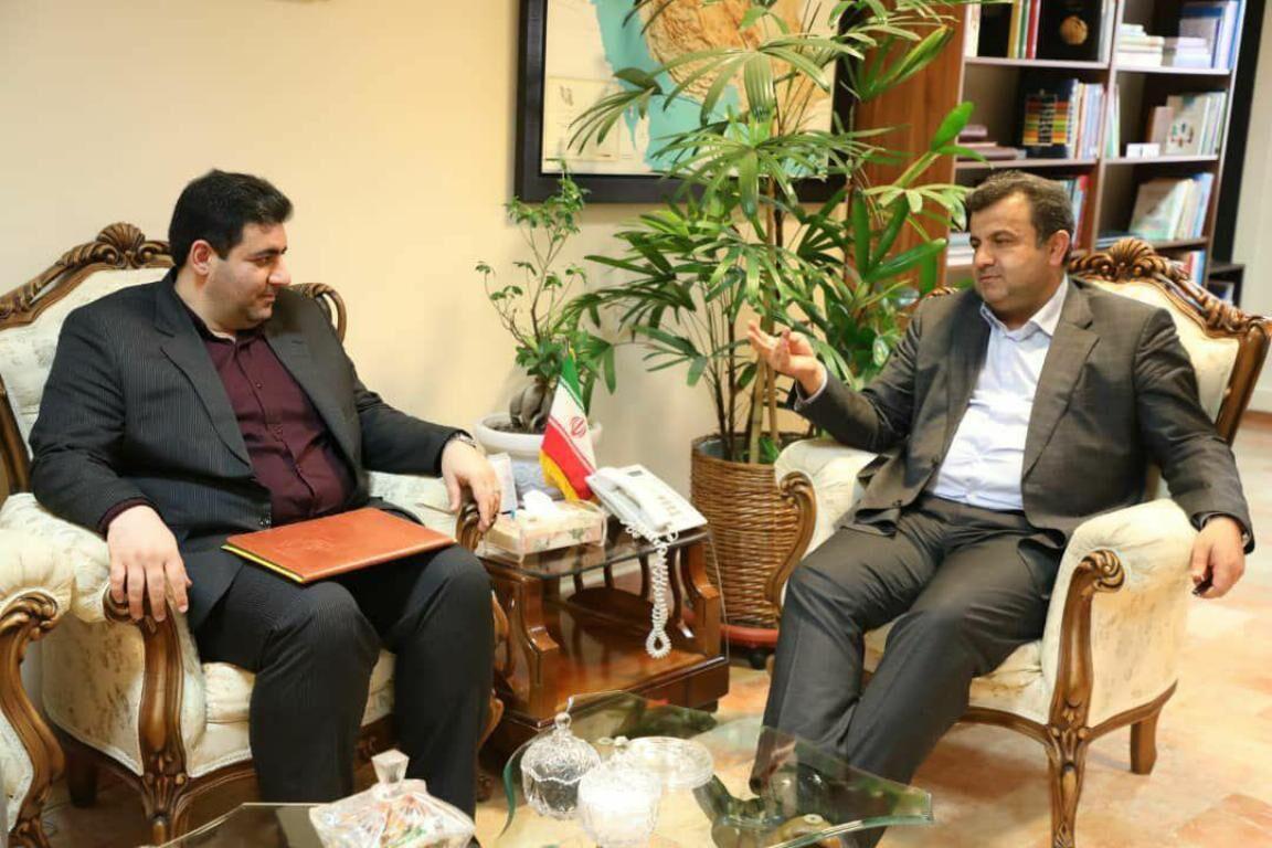 استاندار مازندران خواستار تحقق نشاط اجتماعی در استان شد