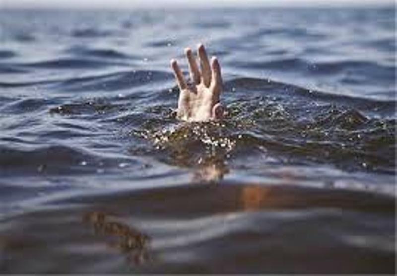 جسد تازه داماد غرق شده در ساحل بابلسر پیدا شد