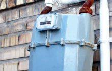 چشمانتظاری مردم روستاهای چهاردانگه و دودانگه برای گازرسانی
