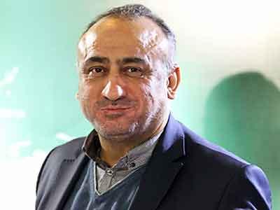 فوری: سیدرمضان شجاعی کیاسری از نامزدی انتخابات مجلس انصراف داد