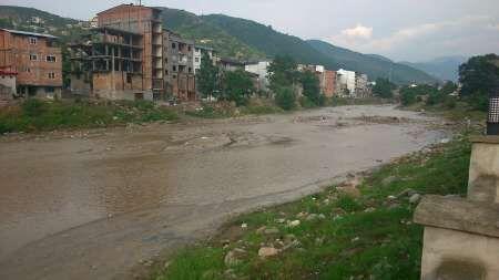 اختصاص-۱۴-میلیارد-تومان-اعتبار-برای-کنترل-سیلاب-در-رودخانههای.jpg