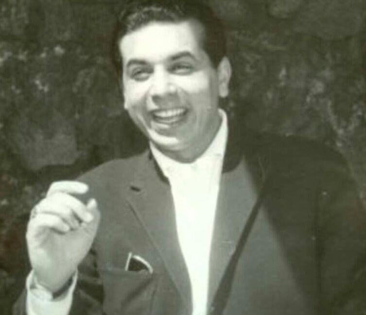 بیاد هنرمندی که موسیقی ایرانی و پاپ را در هم آمیخت